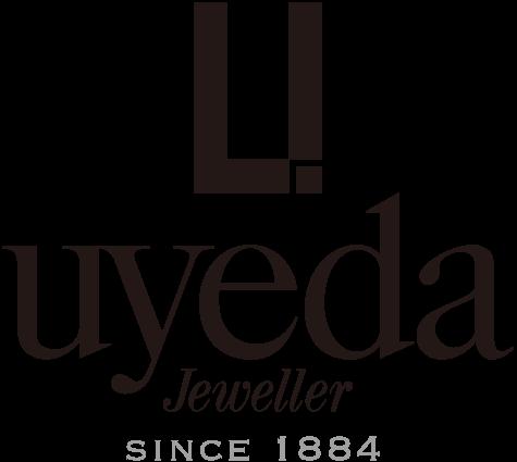 Uyeda Jeweller Logo